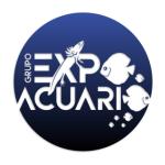 exp aquario