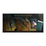 naturekind